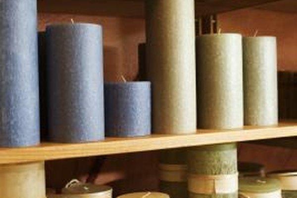Los productos competitivos son sometidos a estudios de mercado y pruebas antes de llegar a las tiendas.