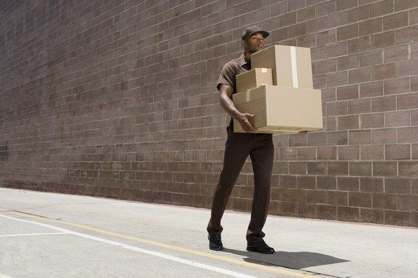 ¿Qué tan grande son esta cajas?