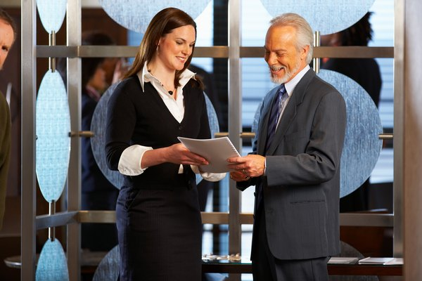 Las estrategias a nivel operativo y funcional ayudan a las empresas a agilizar las tareas.