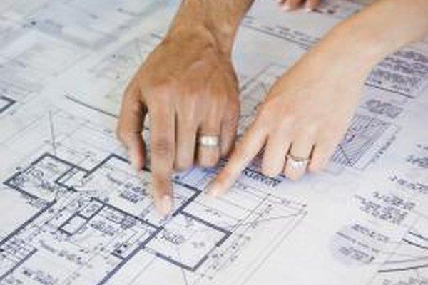 Los planos del contrato tienen el mayor peso en la gestión de un proyecto.