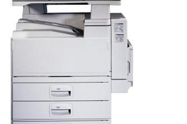 Ricoh Aficio MP C2551 Printer Network Wia Windows 8 X64