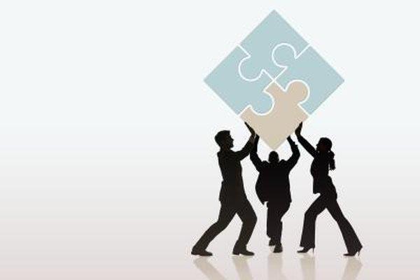Las empresas utilizan a utilizan a expertos en relaciones públicas para diversas cuestiones relevantes.