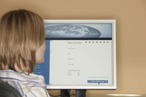 Las plantillas simplifican el proceso de crear nuevas páginas Web.