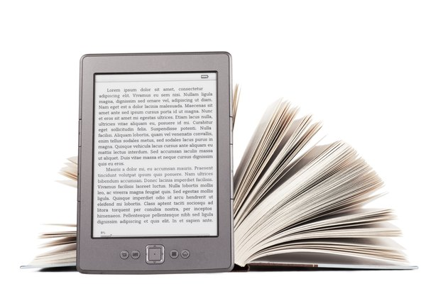 Some Kindle books can't be converted due to copyright law.