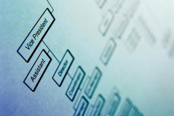 Diseña tu organización para lograr una alta calidad.