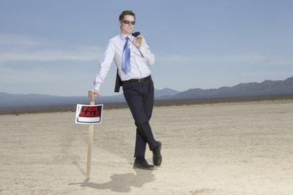 La publicidad es el señuelo que atrae a nuevos clientes a tu negocio o producto.