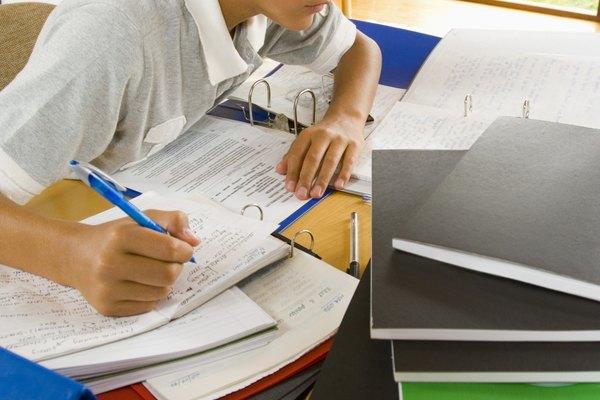 Los mapas semánticos son una herramienta visual que ayuda a los alumnos a conectar ideas relacionadas.