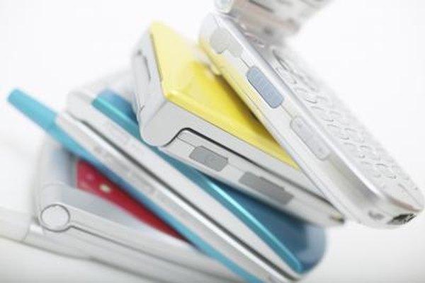 Boost Mobile es una subsidiaria de Sprint, y proporciona servicios prepago de telefonía celular.