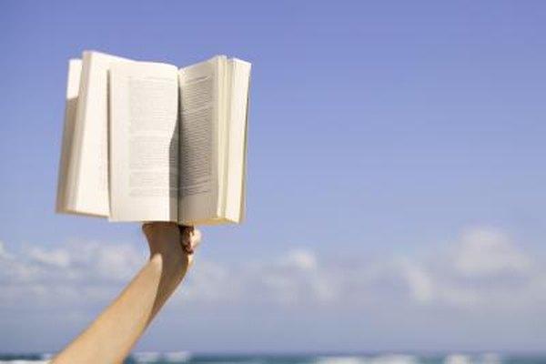 Los anuncios te ayudan a conseguir que tus libros lleguen a las manos de los lectores.