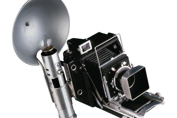 ¿Objetiva o subjetiva? Cuando estás detrás de una cámara, tienes el control.