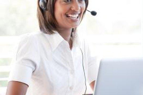 Encuentra un proveedor o fabricante de ventas al por mayor para tu negocio de indumentaria al por mayor.