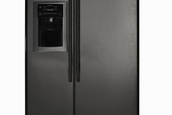 Las puertas de tu refrigerador deberían cerrar por completo para evitar problemas en el funcionamiento e impedir que los alimentos estén en peligro.