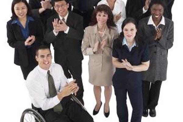 Una fuerza de trabajo multicultural puede otorgar beneficios a la empresa.
