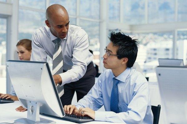 Las universidades ofrecen facilidades para el aprendizaje de otros idiomas.