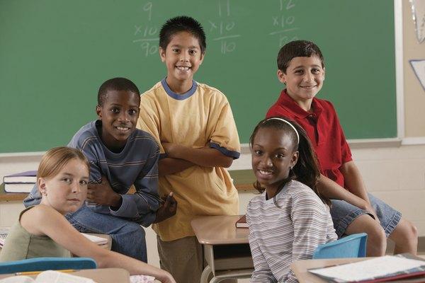 Aprender con juegos y actividades es divertido para niños de todas las edades.