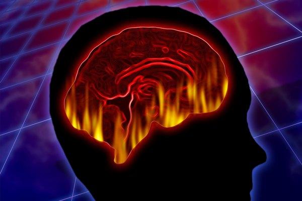 ¿Es la inteligencia intrapersonal todo en la cabeza?