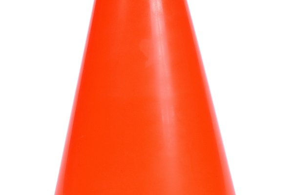 VLC's traffic cone logo is a reference to its developers' student days.
