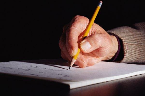 La introducción de un ensayo funciona como un modo de presentar al lector el tema del mismo.