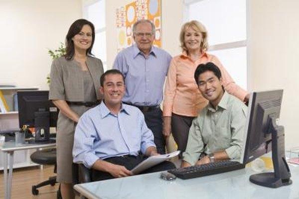 Modelo de Fiedler ayuda a la gestión de elegir al líder más adecuado para un grupo.