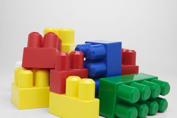 Legoland no es divertido sólo para niños pequeños.