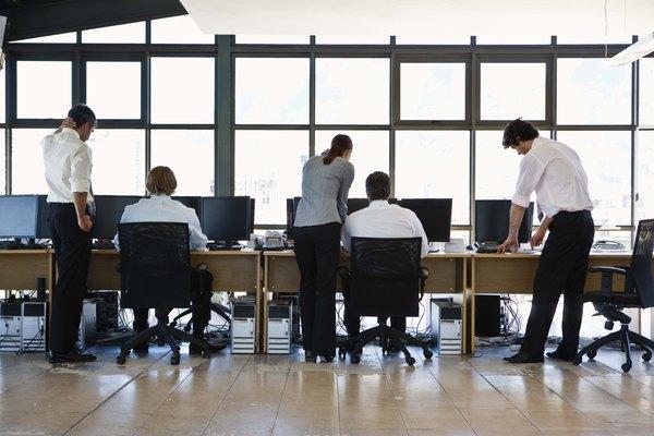 La preparación de preguntas ayuda a producir un mejor grupo focal.