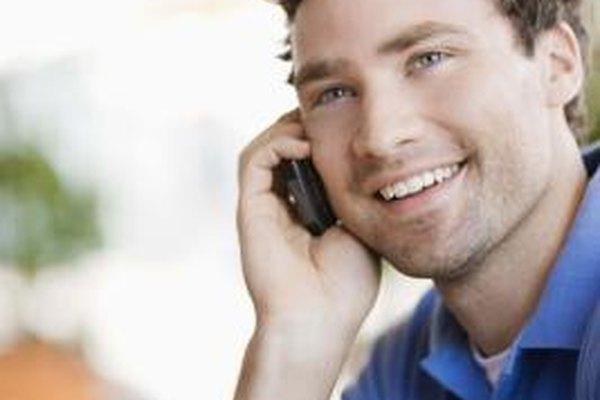 Tu próximo trabajo podría estar a una llamada telefónica de distancia.