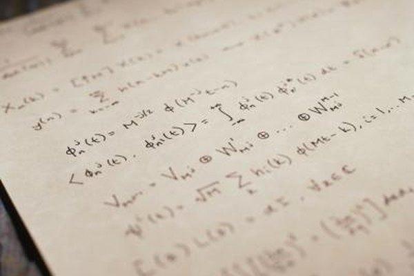 Un doctorado en matemáticas es útil para diversas carreras.