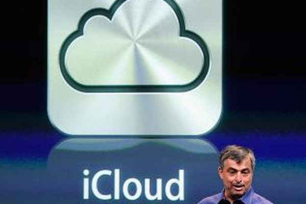 Delete or sign out of your iCloud account to close it.