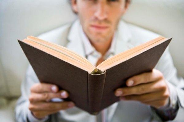 Determinar la idea principal de un párrafo o historia corta no tiene que ser tedioso.