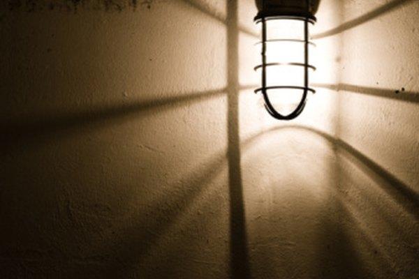 Las ideas innovadoras de Thomas Edison crearon una industria multimillonaria.