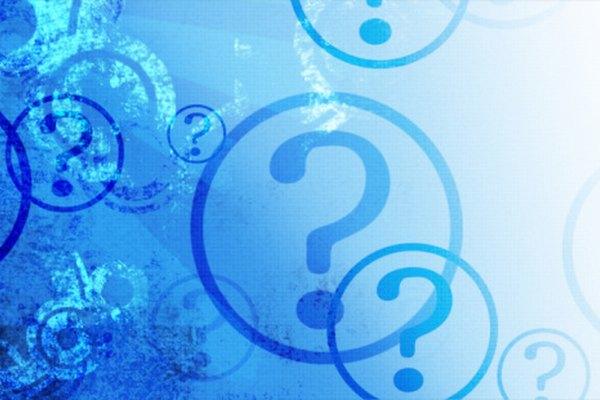 Las preguntas morales contemporáneas son a menudo complejas y difíciles de resolver.