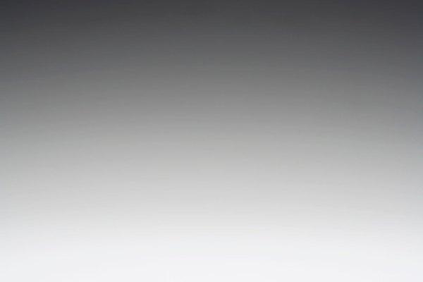 Mezclar polvos es la forma más común de la dilución geométrica.