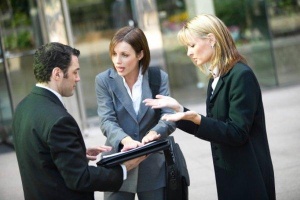 Conoce las similitudes entre la comunicación verbal y no verbal