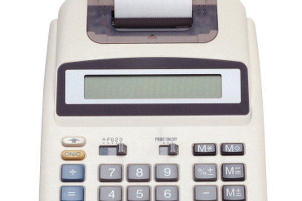 Los controles internos pueden ayudar a asegurar que los datos contables son correctos.