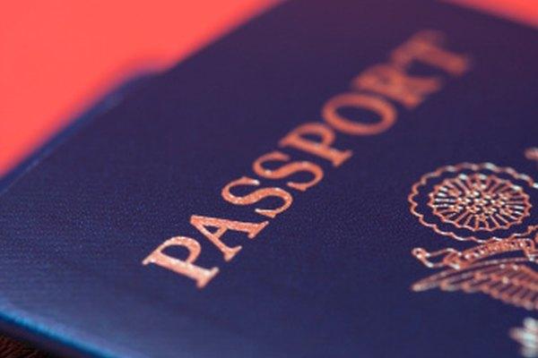 A quienes tienen doble ciudadanía se les permite viajar libremente entre dos países, pero puede haber riesgos al hacerlo.