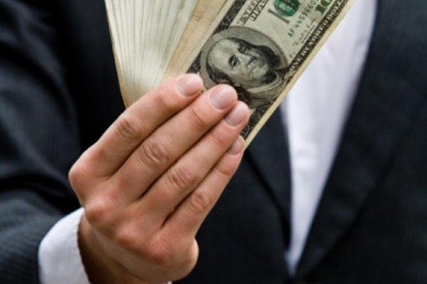 Un salario 9k significa U$S9.000 en compensación anual.