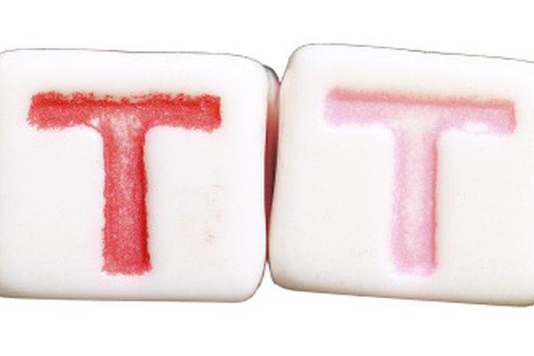 HTTP significa protocolo de transferencia de hipertextos.
