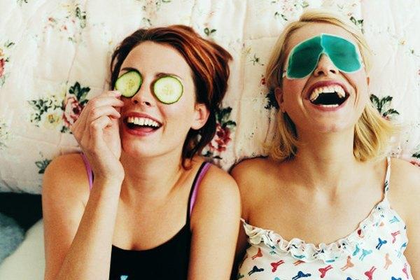 Una broma bien hecha puede lograr que todos se rían a carcajadas.