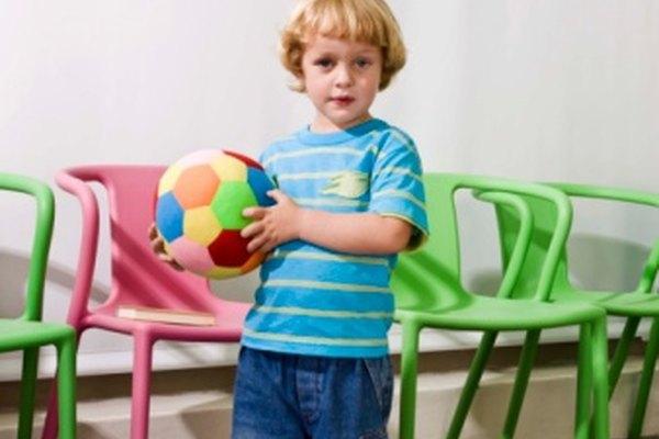 Enseña a tus alumnos sobre actividades para mantener un corazón saludable.