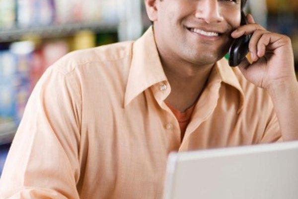 Investigar las mejores prácticas puede ayudar a otras empresas a mejorar sus métodos de venta y mercadeo.