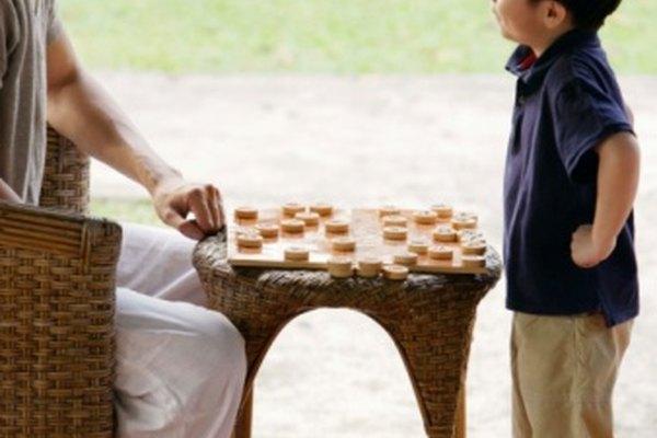 Pictureka es un juego ideal para niños jóvenes y familias.