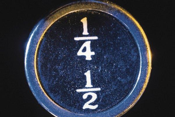 Para dividir los números racionales, hay que multiplicar fracciones.