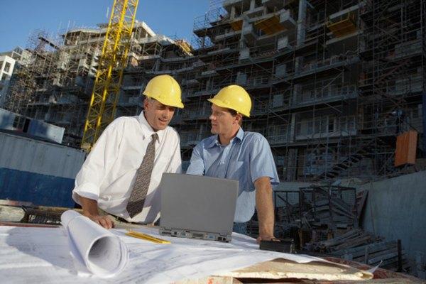 Muchos cálculos de área y volumen en ingeniería requieren cuadráticas.