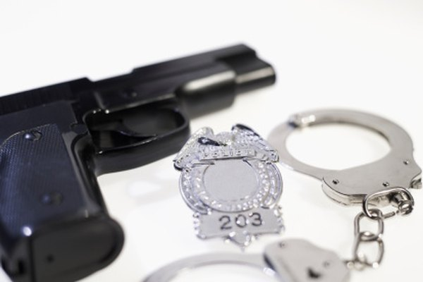 Boston reportó el mayor número de crímenes violentos durante 2009.