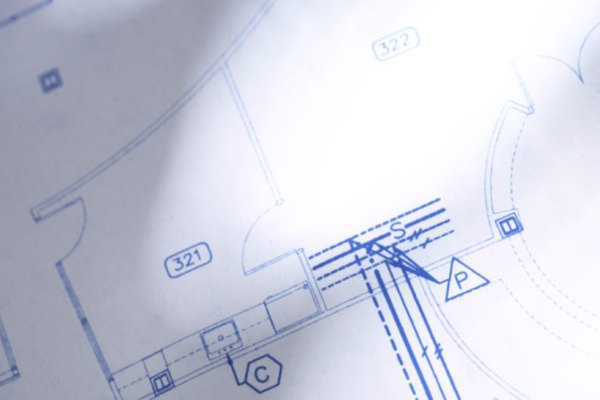 How to Make Dashed Lines in AutoCAD | It Still Works