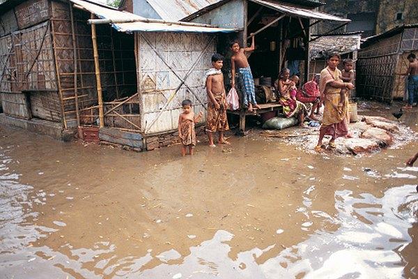 El programa de mercadotecnia social en Bangladesh es considerado un pionero en programas de mercadotecnia social.