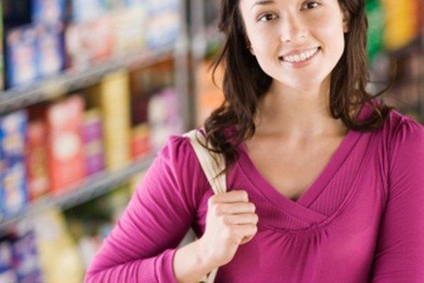 La investigación a nivel micro puede examinar por qué un consumidor compra o no compra un producto.