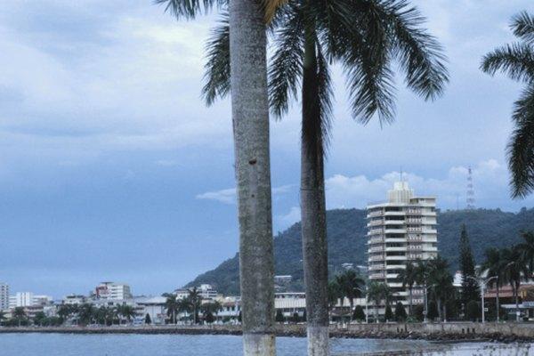 Una vestimenta apropiada puede mejorar el disfrute de la ciudad de Panamá y las zonas de los alrededores.