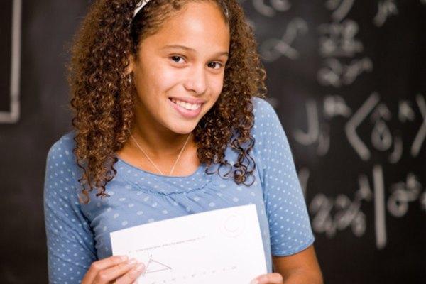 Descubre el éxito matemático con la multiplicación cruzada.