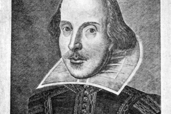 Las obras de Shakespeare han despertado la imaginación de los actores desde Richard Burbage hasta Kenneth Branagh.